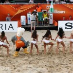 BEACH VOLLEYBALL NETHERLAND-61