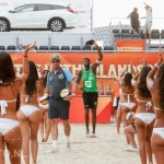 BEACH VOLLEYBALL NETHERLAND-62