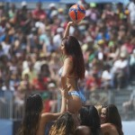 FIFA BEACH SOCCER WORLD CUP PORTUGAL 2015-07