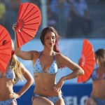 FIFA BEACH SOCCER WORLD CUP PORTUGAL 2015-09