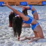 MONTECARLO BEACH VOLLEY 2015-02