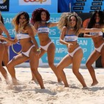 EUROPEAN CHAMPIONSHIP  BEACH VOLLEY 2015-00