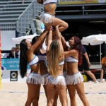 EUROPEAN CHAMPIONSHIP  BEACH VOLLEY 2015-01
