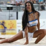 EUROPEAN CHAMPIONSHIP  BEACH VOLLEY 2015-06