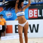 EUROPEAN CHAMPIONSHIP  BEACH VOLLEY 2015-07