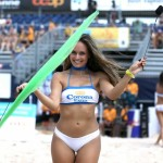 EUROPEAN CHAMPIONSHIP  BEACH VOLLEY 2015-13