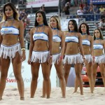 EUROPEAN CHAMPIONSHIP  BEACH VOLLEY 2015-15