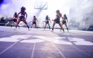 FIBA 3&3 Lausanne-13