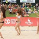 MADISON BEACH VOLLEY TOUR FUENGIROLA-04