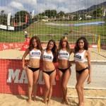 MADISON BEACH VOLLEY TOUR FUENGIROLA-10