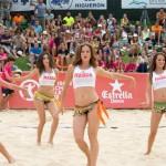 MADISON BEACH VOLLEY TOUR FUENGIROLA-11