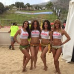 MADISON BEACH VOLLEY TOUR FUENGIROLA-13