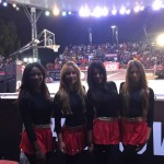 FIBA 3X3 WORLD TOUR FINAL ABUDHABI-02