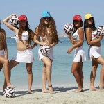 SAMSUNG BEACH SOCCER INTERCONTINENTAL CUP 2015 SAMSUNG BEACH SOCCER INTERCONTINENTAL CUP 2015 4807
