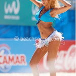 EURO BEACH SOCCER LEAGUE-SANXENXO-01