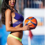 EURO BEACH SOCCER LEAGUE-SANXENXO-02