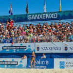 EURO BEACH SOCCER LEAGUE-SANXENXO-04