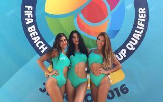 fifa-beach-soccer-cup-qualifier-jesolo-2016-02