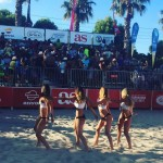 madison-beach-voley-tour-iii-internacional-ciudad-de-tarragona-01