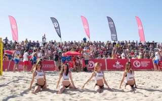 madison-beach-voley-tour-iii-internacional-ciudad-de-tarragona-09