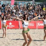 madison-beach-voley-tour-iii-internacional-ciudad-de-tarragona05