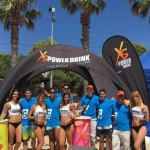 madison-beach-voley-tour-iii-internacional-ciudad-de-tarragona06