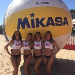 madison-beach-voley-tour-iii-internacional-ciudad-de-tarragona07