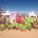 madison-beach-voley-tour-iii-internacional-ciudad-de-tarragona08