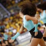 cheerleaders-herbalife-gran-canaria-02