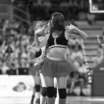 cheerleaders-herbalife-gran-canaria-03