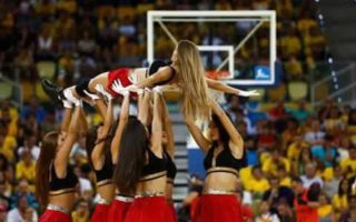 cheerleaders-herbalife-gran-canaria-05