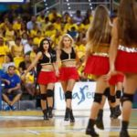 cheerleaders-herbalife-gran-canaria-06