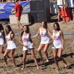 maspalomas-gran-canaria-ehf-beach-handball-champions-cup-2016-01