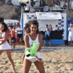 maspalomas-gran-canaria-ehf-beach-handball-champions-cup-2016-05