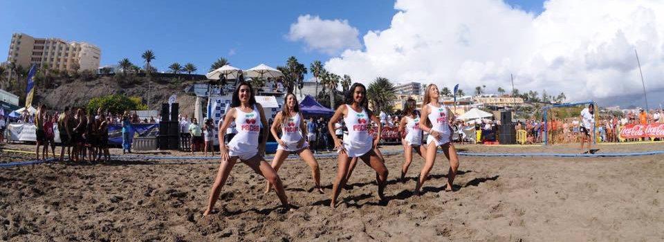 maspalomas-gran-canaria-ehf-beach-handball-champions-cup-2016-06