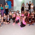 casting-dance-2016-08