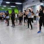 casting-dance-2016-11